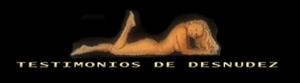 Logo testim desnudez01