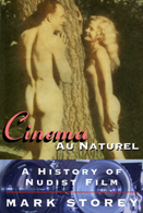 Cinema au naturel. A history of nudist film.