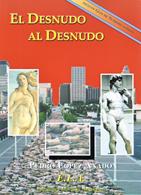 El desnudo al desnudo