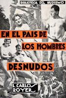 En el país de los hombres desnudos