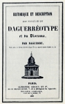 Manual de Daguerre